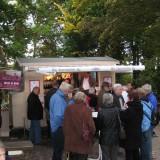 WG-Königsweinprobe-2008-06