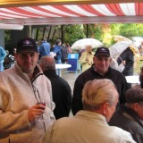 WG-Königsweinprobe-2008-07