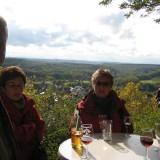 WG-Königsweinprobe-2008-11