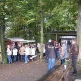 WG-Königsweinprobe-2008-13