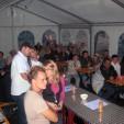 WG-Kelterfest-2009-05-06-013