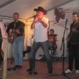 WG-Kelterfest-2009-05-06-014