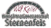 wg-keller-01-logo