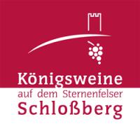 koenigsweine_logo