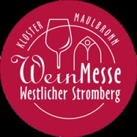 logo_weinmesse