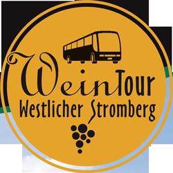 Weintour Westlicher Stromberg am 11. Mai 2014