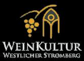 Weinkultur Westlicher Stromberg eG