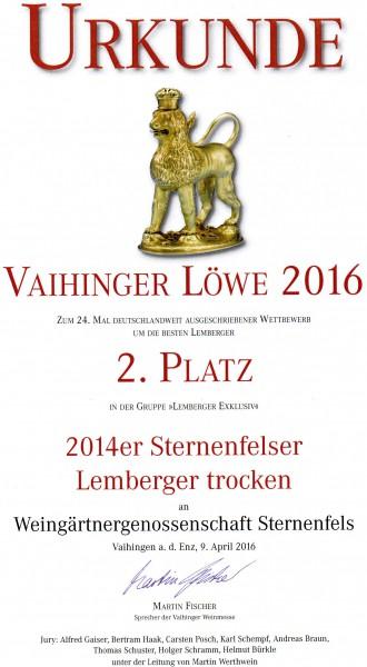 20160412_vaihinger_loewe_urkunde